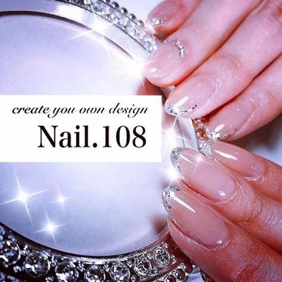 Nail.108