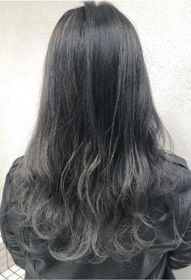 ダークグレージュ✨ グレージュ、デザインカラーはぜひお任せください! #float梅田 #ヘアスタイル #fashion #ヘアセット #hair #haircolour #髪型 #ヘアカラー #カラー #外国人風 #関西サロモ #グレーアッシュ #梅田 #簡単ヘアアレンジ #ゆるふわ研究家 #デザインカラー #外国人風カラー #ヘアカタログ #ヘアカタ #グレージュ #ショートヘア #バレイヤージュ #ハイライト #インナーカラー #エモい #ブリーチ #パーマ #スタイリング #デジタルパーマ #ミディアム