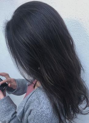 ハイライト✨ #float梅田 #ヘアスタイル #fashion #ヘアセット #hair #haircolour #髪型 #ヘアカラー #カラー #外国人風 #関西サロモ #グレーアッシュ #梅田 #簡単ヘアアレンジ #ゆるふわ研究家 #デザインカラー #外国人風カラー #ヘアカタログ #ヘアカタ #グレージュ #ショートヘア #バレイヤージュ #ハイライト #インナーカラー #エモい #ブリーチ #パーマ #スタイリング #デジタルパーマ #ミディアム