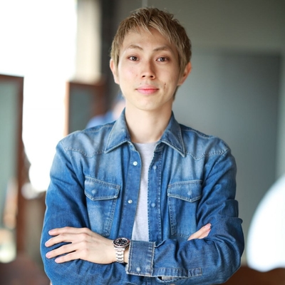 Takashi Nakashima