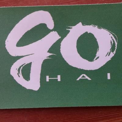 go.HAIR