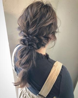#float梅田 #ヘアスタイル #fashion #ヘアセット #hair #haircolour #髪型 #ヘアカラー #カラー #外国人風 #関西サロモ #グレーアッシュ #梅田 #簡単ヘアアレンジ #ゆるふわ研究家 #デザインカラー #外国人風カラー #ヘアカタ #グレージュ #ショートヘア #バレイヤージュ #ハイライト #インナーカラー #エモい #ブリーチ #パーマ #スタイリング #デジタルパーマ #ミディアム #編み込み #編みおろし