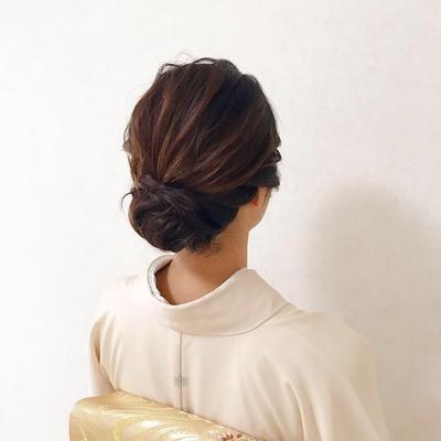 お宮参りへ行かれるお客様✨ ・ お義母様と一緒にお着物で。 ご来店頂き誠にありがとうございました✨ ・☎︎092-725-1003 HP→http://www.three-keys.jp/ LINE @→@feo1921f  #お宮参り#ヘアスタイル#kimono#hair#hair style#お宮参り撮影#お宮参りコーデ#お宮参り着物#着物女子#福岡美容室#天神#ヘアアレンジ#ヘアセット#ヘアスタイル#Threekeys #スリーキーズ#着物#福岡ヘアサロン #結婚式#着付け#着物ヘア#ヘアメイク#和装ヘア #ヘアセット専門店#instapic#和装ヘアアレンジ#着物レンタル #結納#卒業式ヘア#前撮り#結婚式お呼ばれヘア#ゆるふわ
