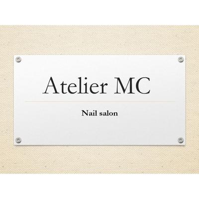 Atelier MC