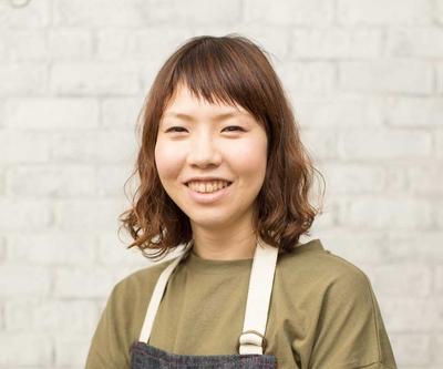 eyelash salon ASOBI(アソビ) miyaさん