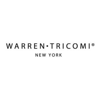 WARREN•TRICOMI