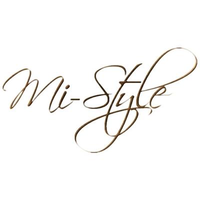Mi-Style