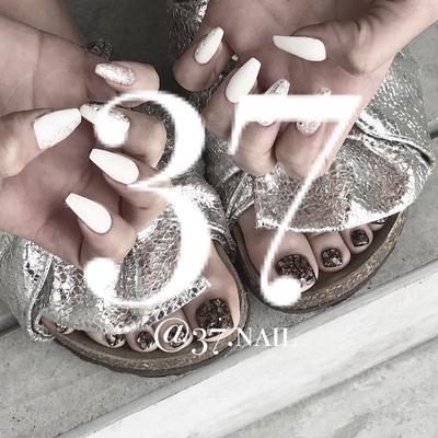 M'nail