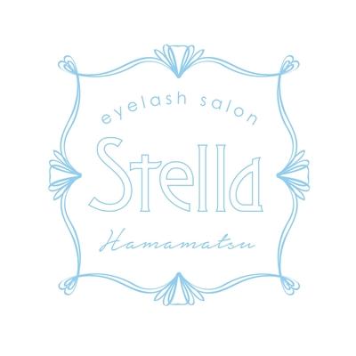 eyelash salon Stella