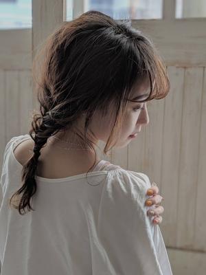 #大阪 #南堀江 #心斎橋 #美容室 #美容師 #mowen #hair  #hairstyle #menshair #mensstyle #cut #haircut #menscut #color #haircolor #perm #treatment #haircare #shorthair  #bobstyle  #longhair  #外国人風カラー #イルミナカラー  #シルバーグレージュ #ホワイトグレージュ #ホワイトカラー #グレージュ #ショートヘア #ショートカット #ダブルカラー #ブリーチ #ハイトーンショート #shortcut #うざバング #パープルグレージュ #シルバーグレージュ #シルバーカラー#グレージュカラー #グラデーションカラー #ハイライト #ローライト #mowentetsu