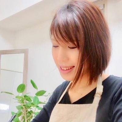 maninail_yuki