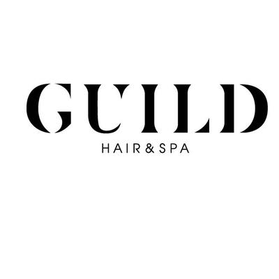 GUILD HAIR&SPA