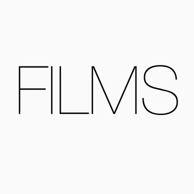 FILMS 銀座店