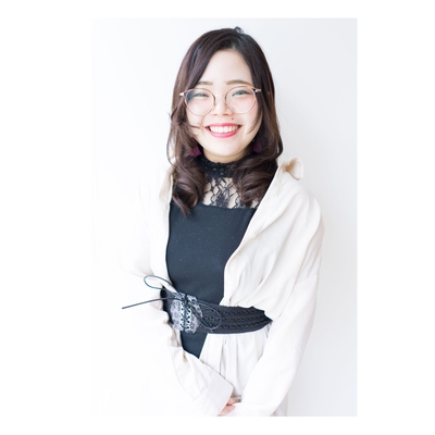 Natsumi Fujii