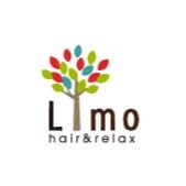 Limo-hair&relax-