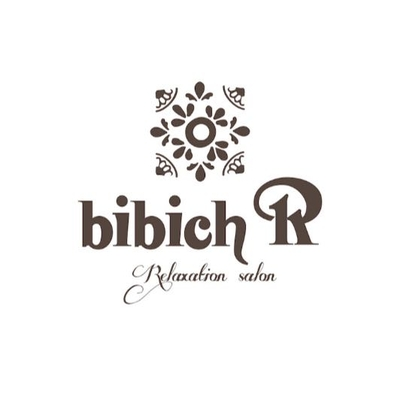 bibiche R