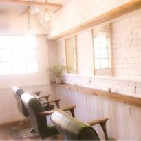 Ripple hair salon
