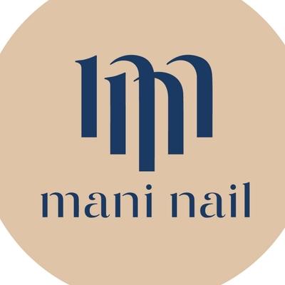 maninail