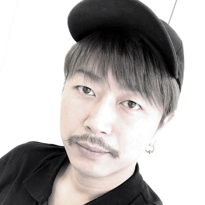 Jin Akimoto