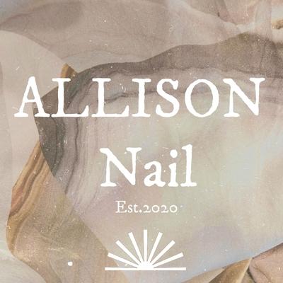 ALLISON Nail 立川