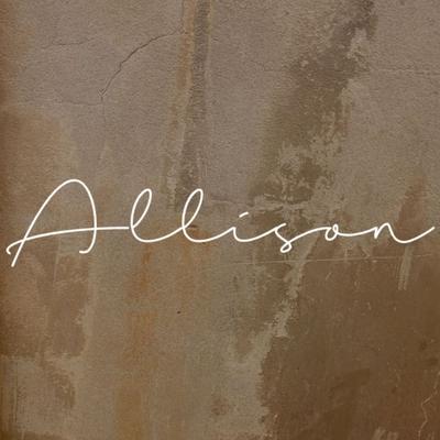Allison Nail