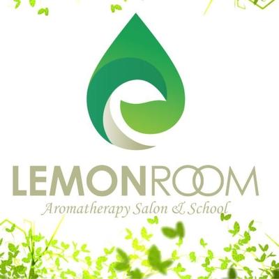 【レモンルーム-lemonroom 】