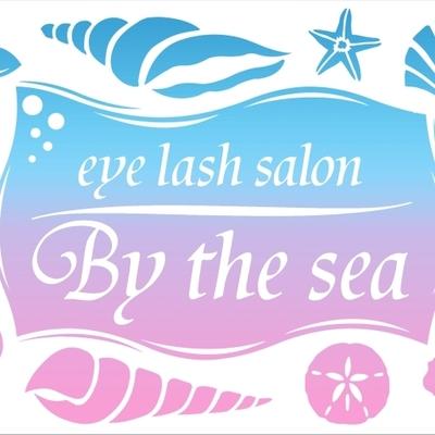 eyelash salon by the sea