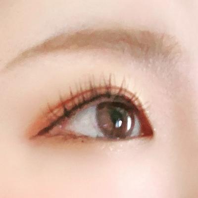 Eye&Nail💎☪︎*。꙳