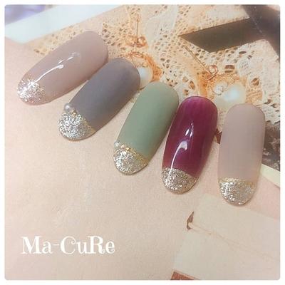 Ma-CuRe(マーキュア)