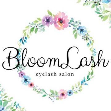 BloomLash