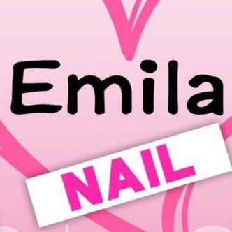 Emila nailsalon