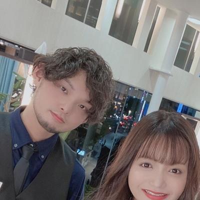 shinichi__41
