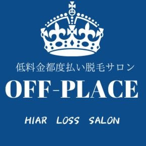 OFF-PLACE