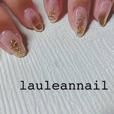 laulea__nnail