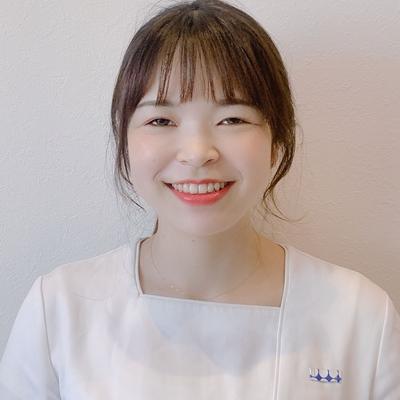 Junko Hidaka