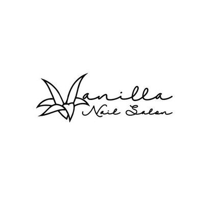 VaniIIa Nail Salon