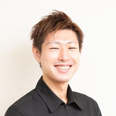 Kondo Nobuyuki